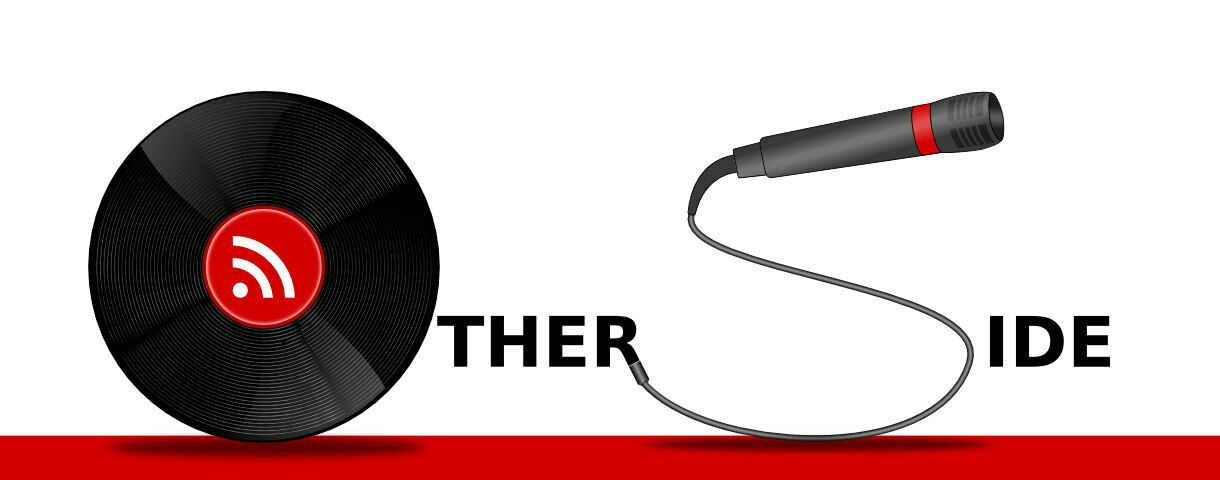 The Otherside Podcast Network